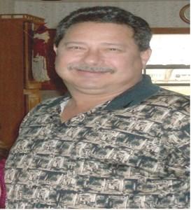 Obituary photo of Charles Danielson, Orlando-Florida