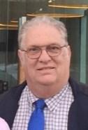 Obituary photo of Rev.+William Kraus%2c+Jr., Topeka-Kansas