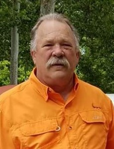 Obituary photo of Michael Fryberger, Topeka-Kansas