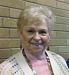 Obituary photo of Cora Wooldridge, Cincinnati-Ohio