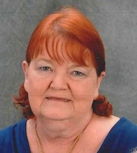 Obituary photo of Kalene Kirkpatrick, Syracuse-New York