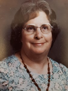 Obituary photo of Billie Miller, Denver-Colorado