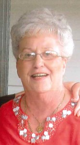 Obituary photo of Colleen Byrne, Akron-Ohio