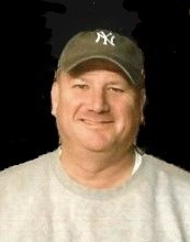 Obituary photo of Michael Wilklow, Rochester-New York