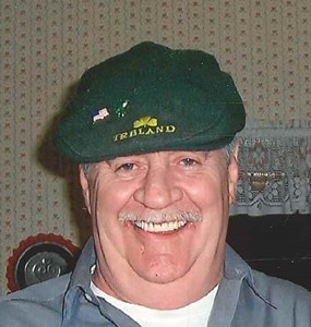 Obituary photo of Timothy +Kemp, Syracuse-New York