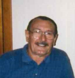 Obituary photo of Martin Nottnagel, Akron-Ohio