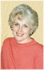 Obituary photo of Bobbie Norton, Louisville-Kentucky