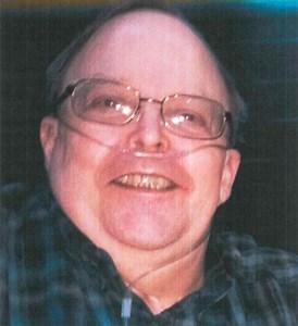 Obituary photo of Larry Nolte, Akron-Ohio