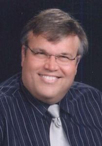 Obituary photo of Glenn Freiberger, Louisville-Kentucky