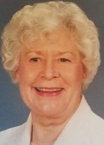Obituary photo of Betty Ray, Casper-Wyoming
