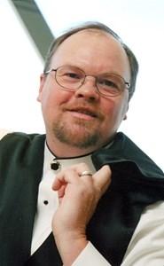 Obituary photo of Harry Keen, Junction City-Kansas