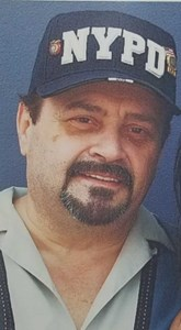 Obituary photo of Louis Ruiz%2c+Jr., Titusville-Florida
