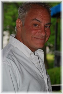 Obituary photo of S. Shina, Louisville-Kentucky