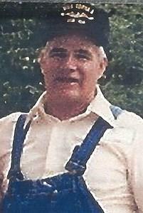 Obituary photo of William Flowers, Topeka-Kansas