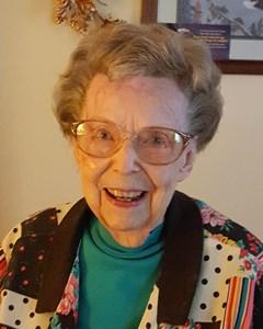 Obituary photo of Lois Miller, Akron-Ohio
