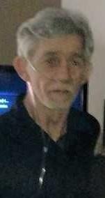 Obituary photo of Keith Gauthier+Sr., Syracuse-New York