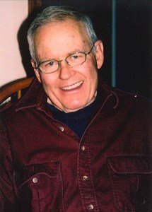 Obituary photo of Robert Anderson, Topeka-Kansas
