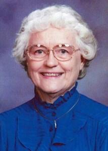 Obituary photo of Cathie Pruden, Columbus-Ohio