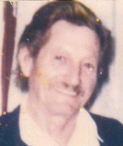 Obituary photo of Reinaldo Reyes, Rochester-New York