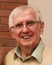 Obituary photo of Carl Knirk, Akron-Ohio
