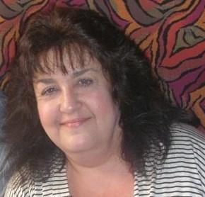 Obituary photo of Debbie Tobin, Toledo-Ohio