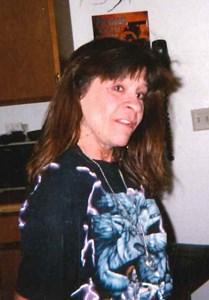 Obituary photo of Bonnie Zella, Denver-Colorado
