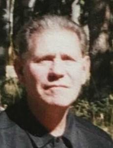 Obituary photo of Steven Fagerstone, Casper-Wyoming
