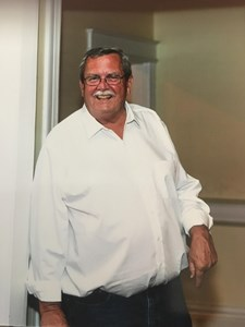 Obituary photo of Richard Thomas++Jr, Orlando-Florida