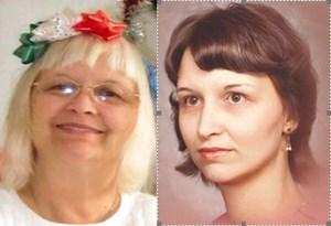 Obituary photo of Susan (Galloway)+Cuckler, Syracuse-New York