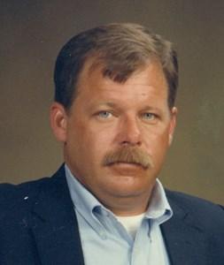 Obituary photo of John Nicholson+II, St. Peters-Missouri