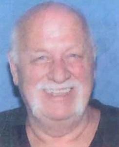 Obituary photo of Larry Seward, Dayton-Ohio