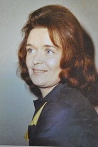 Obituary photo of Kathleen Faia, Orlando-Florida
