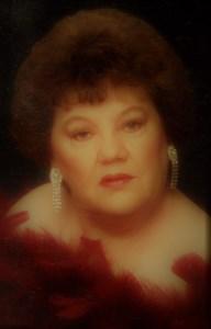 Obituary photo of Margie Bush, Dayton-Ohio