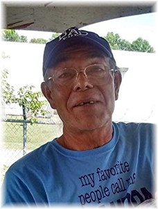 Obituary photo of Jose Cordova, Louisville-Kentucky