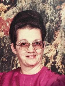 Obituary photo of Emma Tillman, Orlando-Florida