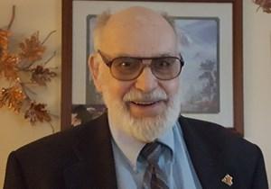 Obituary photo of Raymond Miller, Akron-Ohio
