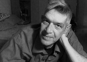 Obituary photo of Michael Sacksteder, Dayton-Ohio