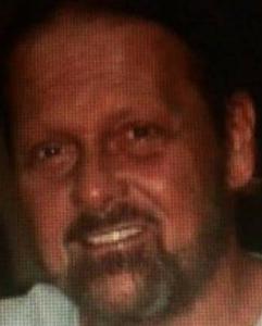 Obituary photo of Michael Bishop, Louisville-Kentucky