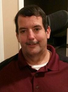 Obituary photo of Mark Hines, Louisville-Kentucky