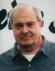 Obituary photo of Bernard Quimby, Albany-New York