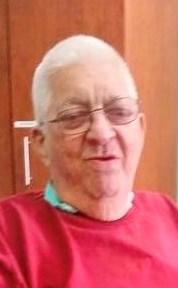 Obituary photo of Albert Muthler, Louisville-Kentucky