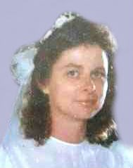 Obituary photo of Jill Harrison, Green Bay-Wisconsin