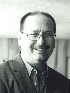 Obituary photo of John Korte%2c+Jr., Louisville-Kentucky