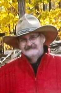 Obituary photo of Frank Neville, Rochester-New York