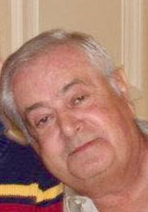 Obituary photo of Mark Donsky, St. Peters-Missouri