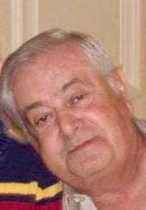 Obituary photo of Mark Donsky, St. Peters-Missouri