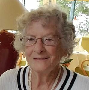 Obituary photo of E. Gavin-Ketchen, Dayton-Ohio