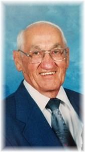 Obituary photo of Raymond Herrick, Louisville-Kentucky