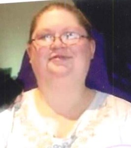 Obituary photo of Alicia Fisher, Louisville-Kentucky
