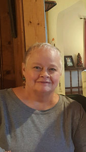 Obituary photo of Melinda Sloane, Dayton-Ohio